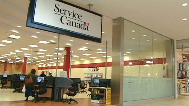 service-canada-centre-from-home-to-world